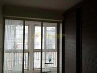 观景房 6 7 220平 要湖边房的首选 精装修 看房子方便