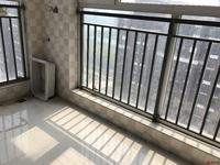 水岸花语新出房源:3室2卫、东边户全明户型、随时看房有钥匙、有证送储可按揭