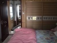 滨河小学附近 水岸花语精装修 三居室 可按揭