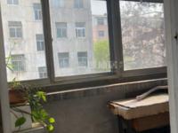 水城中街东头化工机械厂家属院多层三楼两室68万