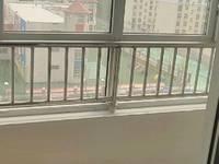 出租电大家属院3室1厅1卫100平米1000元/月住宅