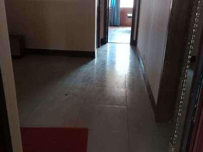 国泰小区、二楼、六室、可住可办公、