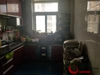 柳园路振兴路交叉口 星海家园 电梯房 三居室 精装 免大税 带储