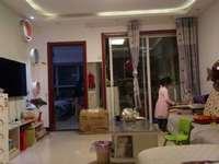 阿尔卡迪亚新出两室两厅:88平仅售80万、有证可按揭、即买即住、最便宜一套!