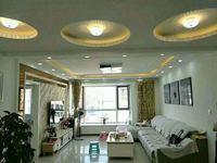 西湖馨苑好楼层 95.69平,送地下室6.9平,急售92万
