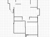 开发区东昌丽都三期大平方简单装修带地下室可按揭贷款