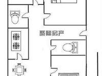 七中附近 馨苑小区对过 两室朝阳 .. 送储免大税