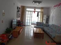 出租星光水晶城东区2室2厅1卫113平米1700元/月住宅