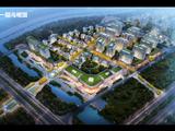 高新智汇谷·阿里云创新中心