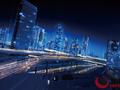 阿里云丨智汇谷产业基地活动图