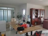 出租丽水阳光 世纪城2室2厅2卫113平米1300元/月住宅