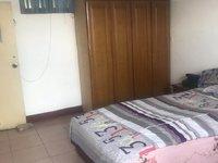 文轩南门往东100米,龙山中路10号两室一厅低价急租18266358511