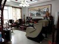 凤凰新城 东区独栋别墅 5室 占地1亩 有证可按揭