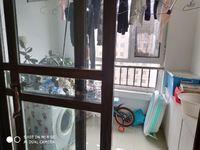 开发区CBD位置 裕昌国际精装 隔3室可按揭 随时看房