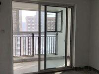 阳光逸墅,15楼电梯房,双卫,可按揭,毛坯,户型佳