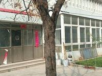 开发区实验小学对面怡苑村双拼别墅12带100平方院子可按揭