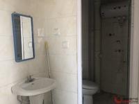 外国语 聊大附近 裕昌国际 三居室 好楼层 带储藏室 可按揭