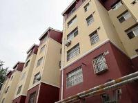 西苑小区、98平免大税、经典三室、双阳台、价格美丽、随时看房
