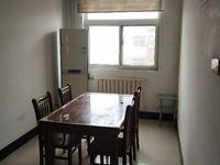 开发区房东方家园可隔三室97平仅售76万急售急售