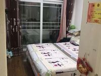 东昌丽都二期精装修楼房带家俱家电出售