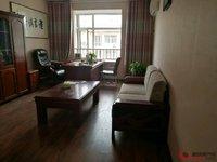开发区 黄山公寓 复式 客厅挑高,带车位储藏室