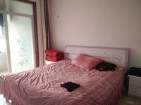 香江新城邦 水岸新城 精装3室 边户 随时看房