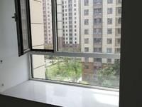 出租金柱 大学城B区 3室2厅1卫120平米面议住宅
