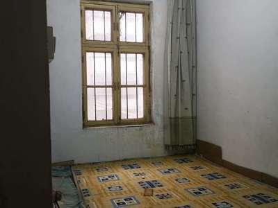 兴华东路 学区房 多层2楼 价格低于市场价 免税 看房子方便