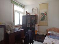 滨河花园南区地暖房 ,楼层好,三室朝阳 ,免大税