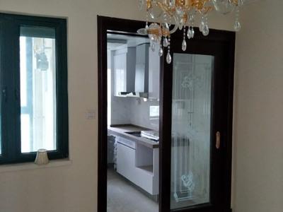 出售恒大名都3室2厅2卫130平米155万住宅