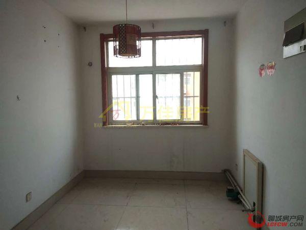 柳泉花园 学区房 精装修 多层4楼户型方正看房子方便 满五唯一