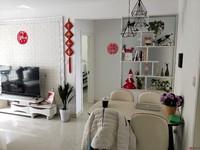 阿尔卡迪亚新出精装3室 带储带车位 仅售99万 可按揭 看房方便