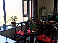 昌润莲城南区 电梯房边户 送地下车位储藏室 随时看房 单价合适 可压尾款 精装修