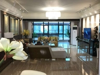 绿城百合新城 电梯房 观景楼 楼王位置 就一个单元 送车位储藏室包更名 用钱急售