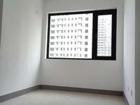 绿城百合新城 电梯房 两室客厅朝阳 有钥匙随时看房子 送储藏室 业主诚心出售