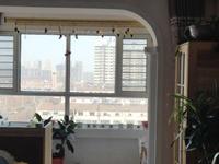 民生凤凰城二号院 车位出售 5号楼楼下 随时看 低于售楼处的价格 诚心卖