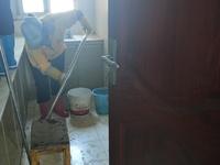 滨河实验小学 七中附近 水岸花语稀缺三居室 精装 可按揭
