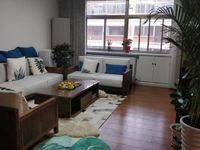 聊大花园东苑 228万 3室2厅2卫 精装修,现在出售!