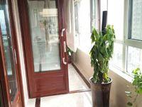 九州花园,208平,精装,双车位,3阳台,带储,直接入住