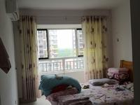 阿尔卡迪亚3期 精装修 楼层佳 小区环境优 看房子方便