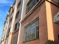 开发区实验小学附近单位家属院145平急售二楼急用钱可分期