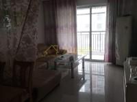 西湖馨苑 新房子未住 精装修 3室2厅 带家具家电 拎包入住唯一一套