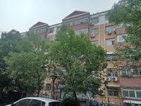 东方家园80平 两室 一楼 免大税77.8万有钥匙