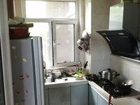 裕昌国际精装修送车位储藏室紧邻文轩外国语二中有证可按揭