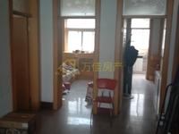 东昌路 新世纪花园 黄金3楼 100平103万一口价 3室朝阳带 大储藏室免税