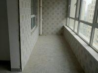 区政府县医院孟达国际4室2厅户型方正楼层极佳