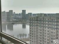市医院西凤凰台临街商铺出租中141平方急售中门口钓鱼