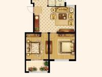 出售星美 城市广场3室2厅1卫105平米107万住宅