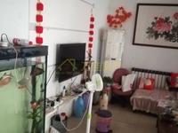 香江西邻 昌润路小学学区房多层4楼 无公摊 正规3室 精装修 诚心卖房子
