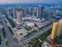 出售当代 国际广场155平米108万写字楼